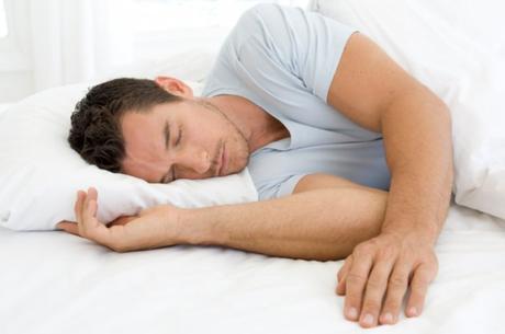 ¿Dulces sueños para adelgazar?
