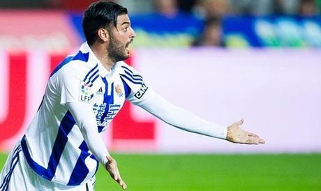 Suena fuerte el rumor de que jugador mexicano en Europa llega al América