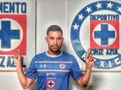 Ariel Rojas piensa Cruz Azul vera desafío Apertura