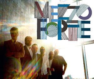 Una Hora con Mezzoforte: su discografía