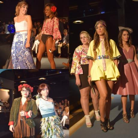 fashion-show-party-outfit-evento-spring