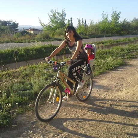 casco-bici-niño