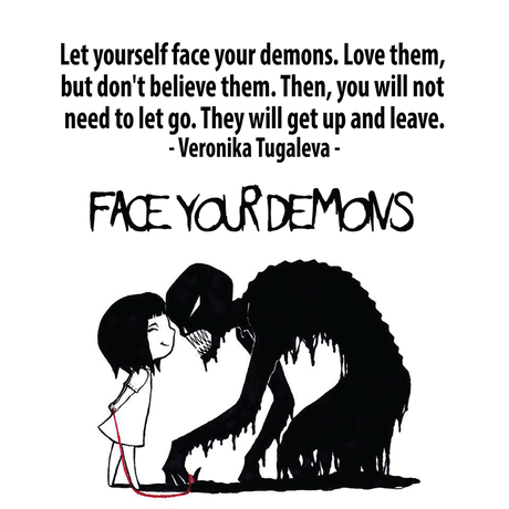 face_yours_demons