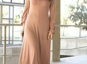 Vestido Rosa Maquillaje-Blush Pink Dress