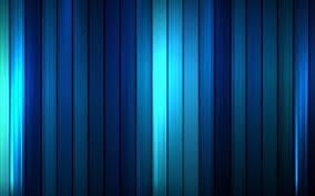 Resultado de imagen de azul color