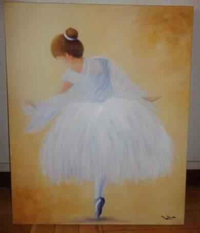 bailarina-ana