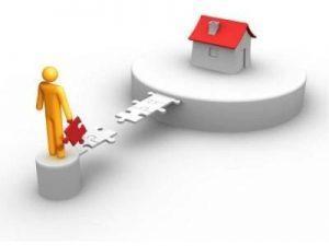 Fianza en los arrendamientos