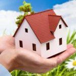 Conservación de la vivienda en arrendamientos