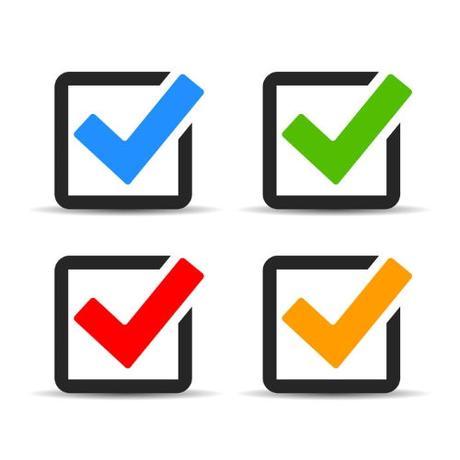 «Tachable» y «tachabilidad»: factores clave en efectividad