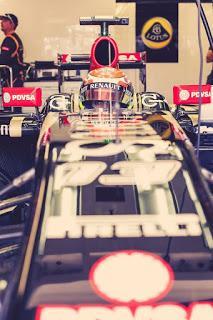 Rio Haryanto necesita 7,5 millones de para continuar en Manor, Pastor Maldonado podría sustituirlo