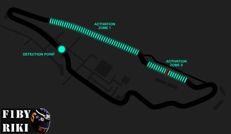 Previo del GP de Canadá 2016 - Análisis y horarios