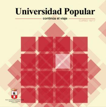 universidadpopular2016