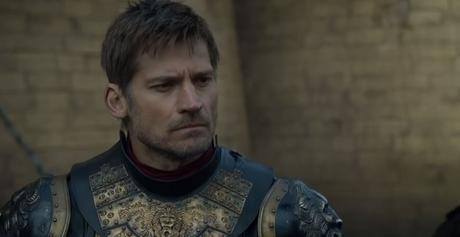 Game of Thrones 6: episodio 7, Arya es apuñalada por The Waif y ¡the Hound regresa!