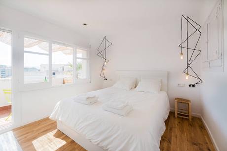 Buscando inspiraciones para el dormitorio perfecto