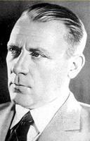 Mijaíl Afanásievich Bulgákov
