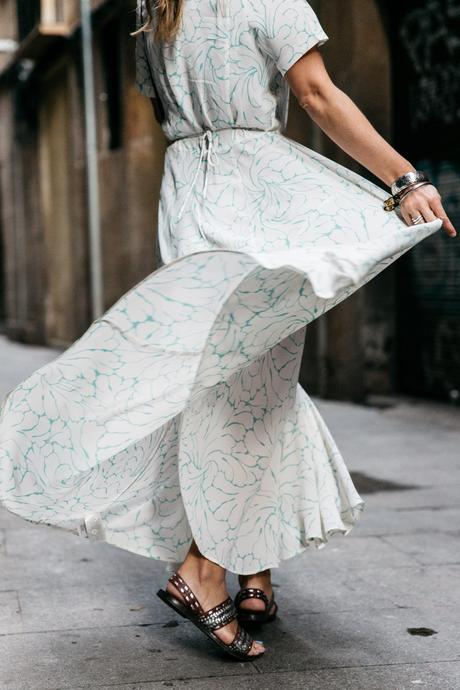 Long_Dress-HM_Leather_Bag-Maje_Sandals-Outfit-Primavera_Sound-Collage_Vintage-Street_Style-16
