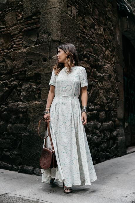 Long_Dress-HM_Leather_Bag-Maje_Sandals-Outfit-Primavera_Sound-Collage_Vintage-Street_Style-47