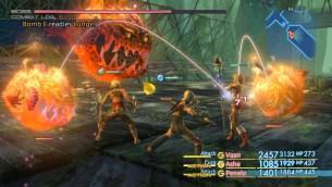 Final Fantasy XII The Zodiac Age 04
