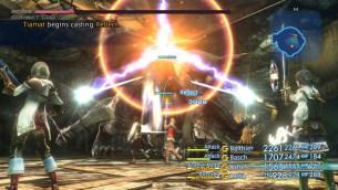 Final Fantasy XII The Zodiac Age 06