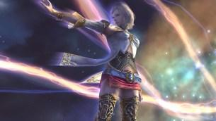 Final Fantasy XII The Zodiac Age 03
