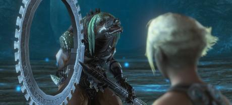 Final Fantasy XII The Zodiac Age 02