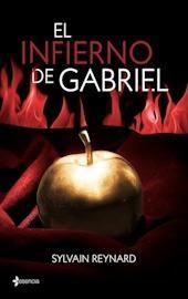 Infierno Gabriel