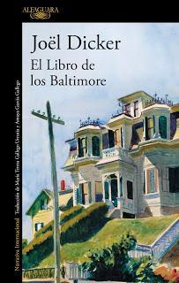 Libros más vendidos de ficción de junio: semana 23