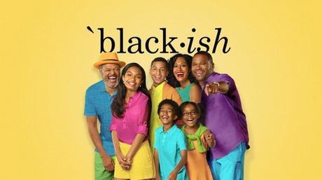 Familia Afro-americana poco Convencional