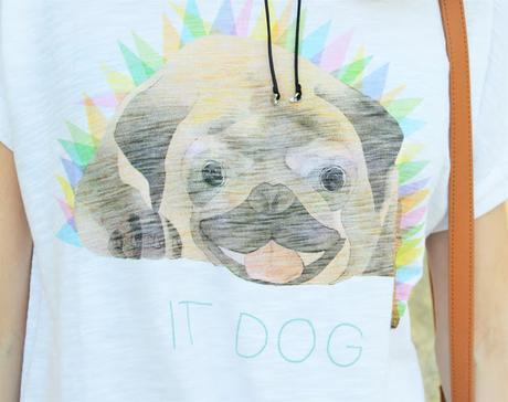 DEARTEE - IT DOG!