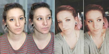 instagram-vs-life-makeup
