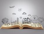 2 cursos online para amantes del marketing