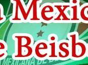 Guerreros Oaxaca Broncos Reynosa Vivo Liga Mexicana Beisbol Martes Junio 2016