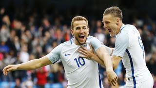 ¿Puede ser el año de Inglaterra?