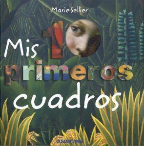 libros-de-arte-para-niños-totenart 10