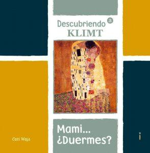 libros-de-arte-para-niños-totenart 03