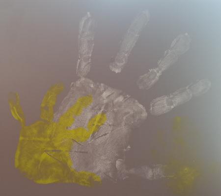 manos-yeso-manualidades-dia-del-padre