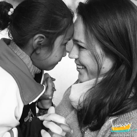 Post-solidario-coobis-viajes-vacaciones-voluntariado-blog-Madresfera-Perú