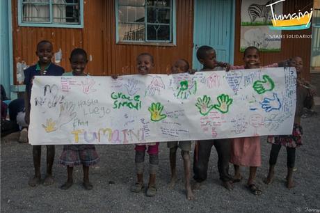 Post-solidario-coobis-viajes-vacaciones-voluntariado-blog-Madresfera-Kenia