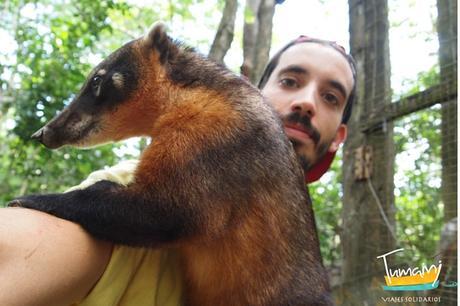 Post-solidario-coobis-viajes-vacaciones-voluntariado-blog-Madresfera-Bolivia