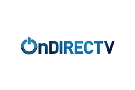 Lo mejor del mundo de la música está en OnDIRECTV