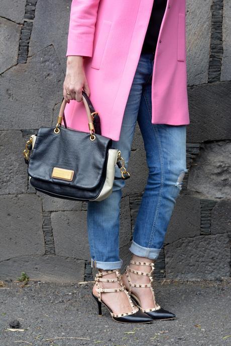 boytfriend-jeans-heels-marc-jacobs-bag-outfit