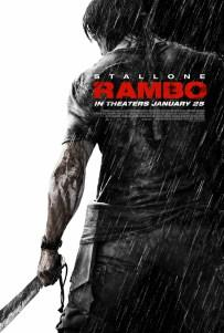 rambo-movie-poster-cincodays