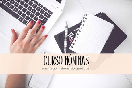 curso_nominas