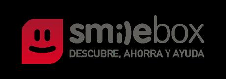 SMILEBOX JULIO 150 ANIVERSARIO NESTLÉ