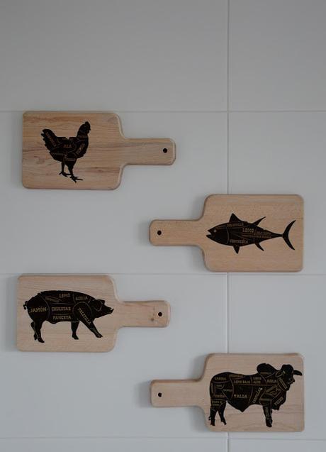 Diy transferir una imagen a madera paperblog - Transferir foto a madera ...