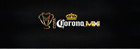 Nuevo formato para la CopaMx