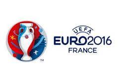 La Eurocopa empieza con los verdaderos fans