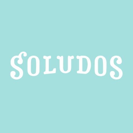 Soludos