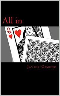 Javier Gimeno: All In