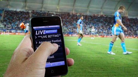 La realidad sobre las máquinas de apuestas deportivas para bares en tiempos de Eurocopa 2016